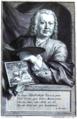 Johan van Gool-door Aert Schouman en Jacob Houbraken.png