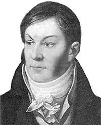 Johann-August-Apel.jpg