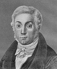 Johann Caspar von Orelli - Imagines philologorum.jpg