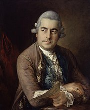 Johann Christian Bach by Thomas Gainsborough.jpg