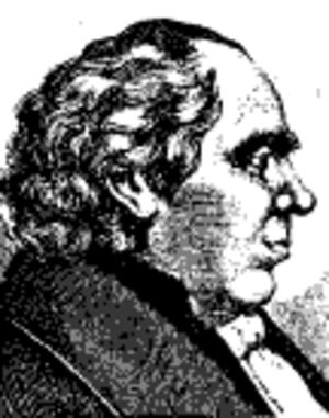 Johann Christian Friedrich Hæffner - Johann Christian Friedrich Hæffner.