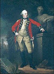 File:Johann Ludwig von Wallmoden.jpg
