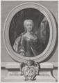 Johann Martin Bernigeroth - Maria Amalia of Saxony.png