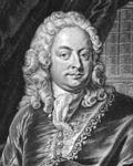 Johann Mattheson.jpg