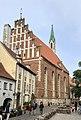 Johanniskirche Riga.jpg
