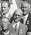 Johansson Nielsen Spiess Bompiani Zurich1932.tif