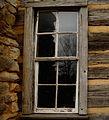 John-Oliver-Cabin-window,-detail.jpg