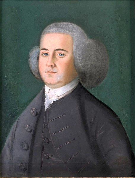 File:John Adams (1766).jpg