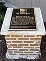 John Anthony Kaiser memorial.jpg