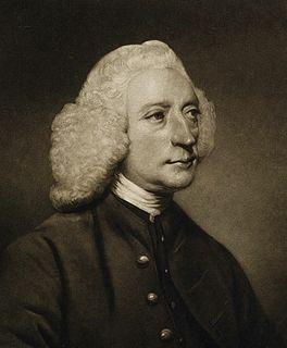 John Armstrong (physician) English physician, born 1784