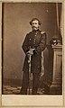 John C. Fremont, Major General (Union).jpg