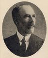 John Charles Kaine.png