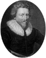 John Fletcher (2)