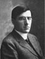 John Francis Neylan.png