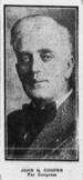 John G. Cooper.png