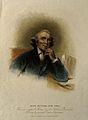 John Hunter. Coloured stipple engraving by R. Cooper, 1814, Wellcome V0002966.jpg