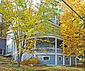 John J Michels House Houghton MI.jpg