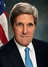 John Kerry official Secretary of State portrait (cropped).jpg