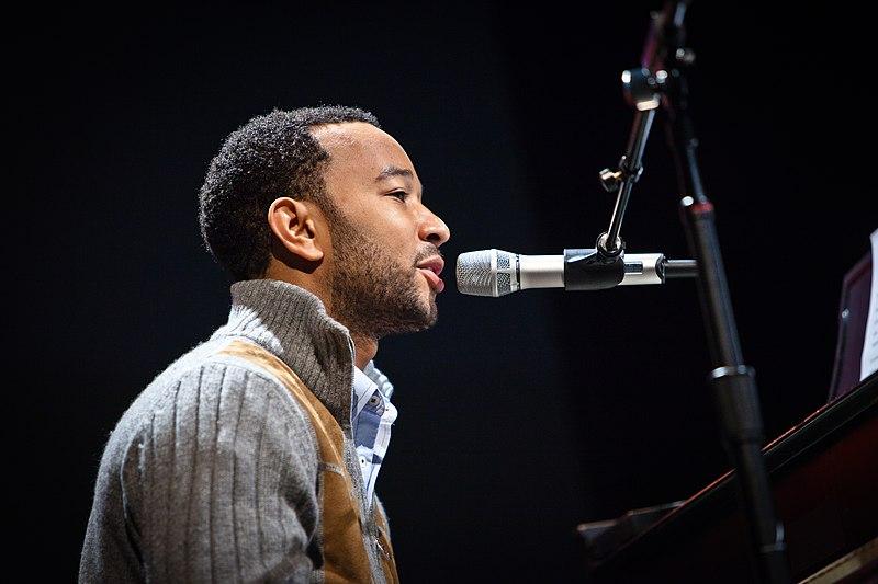 File:John Legend - PopTech 2010 - Camden, Maine (5107018981).jpg