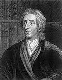 John Locke: Age & Birthday