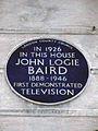 John Logie Baird Blue Plaque.jpg
