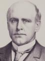 John Maynard Harlan 1905 (1).png