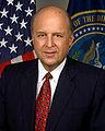 John Negroponte official portrait.jpg