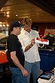 John Schneider at the 2010 Sacramento Autorama 03.jpg