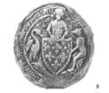 John of Berry.png