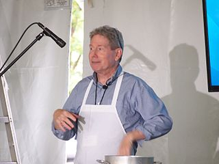 John Shields (chef)