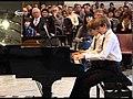 Jonas Lohrmann Preisträgerkonzert im Anhaltischen Theater Dessau Jugend musiziert - RAN1.jpg