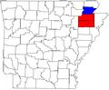 Jonesboro-Paragould CSA 2.png