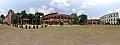 Jorasanko Thakur Bari Complex - 360 Degree Equirectangular View - Kolkata 2015-08-04 1746-1752.tif