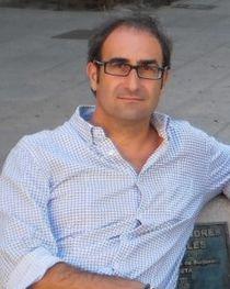 Jordi Sebastià.JPG