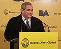 Jorge Lemus en conferencia de prensa luego de la reunión de gabinete (7510255676).jpg