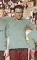 José Clarke.png