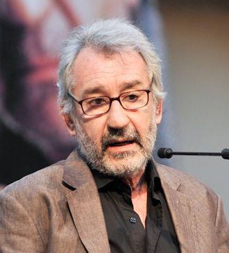 José Sacristán - Image: José Sacristán CMD