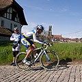 Jose-Luis Arrieta Tour de Romandie 2008.jpg
