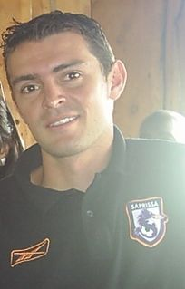 José Luis López (Costa Rican footballer) Costa Rican footballer