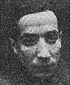 Jose Pacheco - GazetaCF 1124 1934.jpg