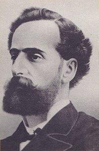 Jose Pedro Varela.jpg