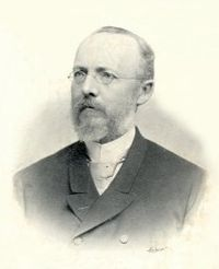 Josef Truhlář (1840-1914).jpg