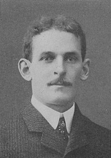 Joseph Wentworth