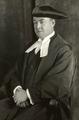 Joseph Archambault.png