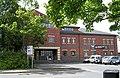 Joseph Priestley College - Marsh Street - geograph.org.uk - 507639.jpg