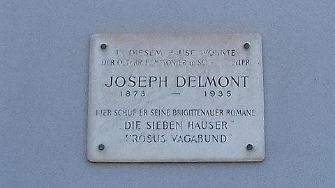 Josephdelmontgedenktafel.jpg