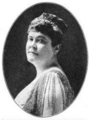 Josephine Fowler Post (1918).png