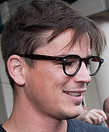 actor josh hartnett biography