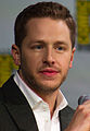 Josh Dallas SDCC 2014.jpg