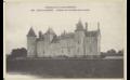 Joué-sur-Erdre - Château de Lucinière pris au sud.png